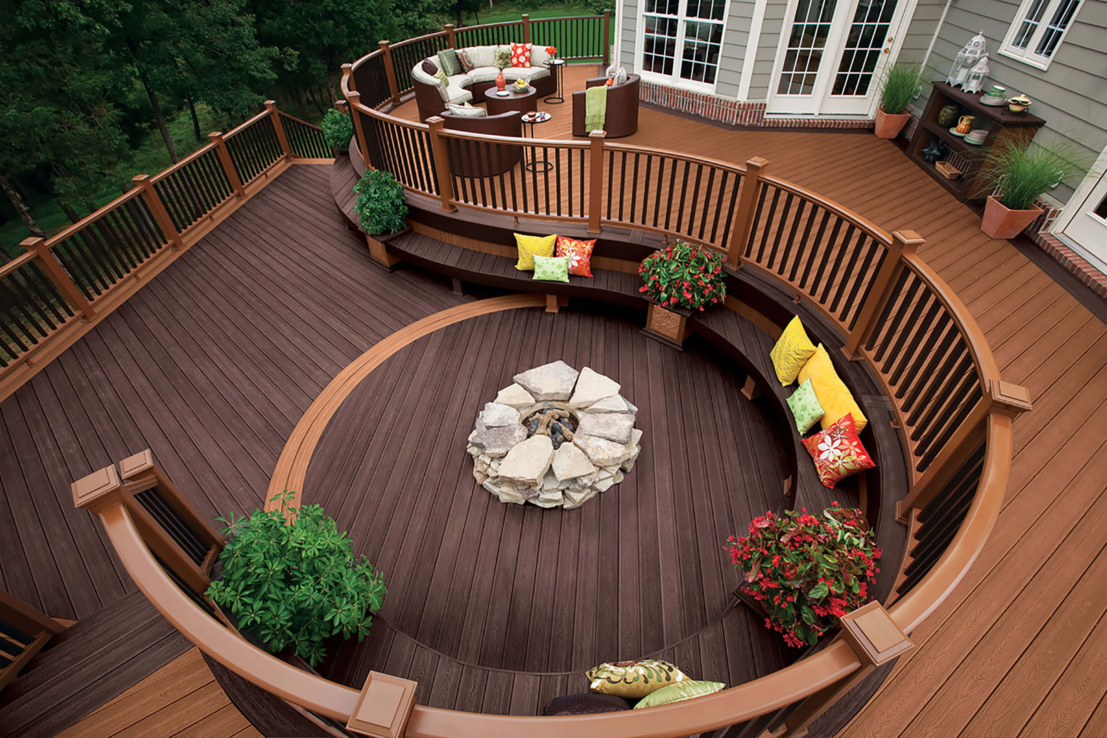 deck design ideas 1